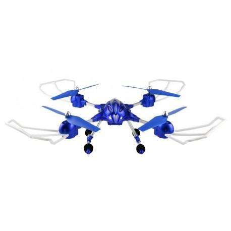 ربات پرنده W606-2