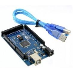 آردوینو مگا 2560 - Arduino MEGA R3