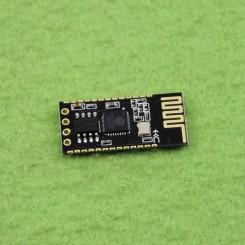 ماژول وای فای سریال HC22 با هسته ESP8266