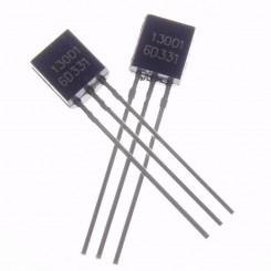 ترانزیستور MJE13001