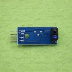 ماژول سنسور tcrt5000 مادون قرمز - TCRT5000 module