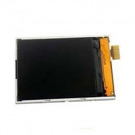 ال سی دی TFT تمام رنگی 1.8 اینچ