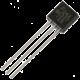 ترانزیستور BC337