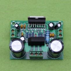 ماژل آمپلی فایر تک کانال(مونو) 100 وات TDA7293