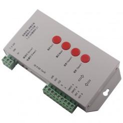 کنترلر LED پیکسلی T1000S