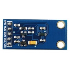 ماژول سنسور دیجیتال سنجش شدت نور BH1750FVI - سنسور نور سنج