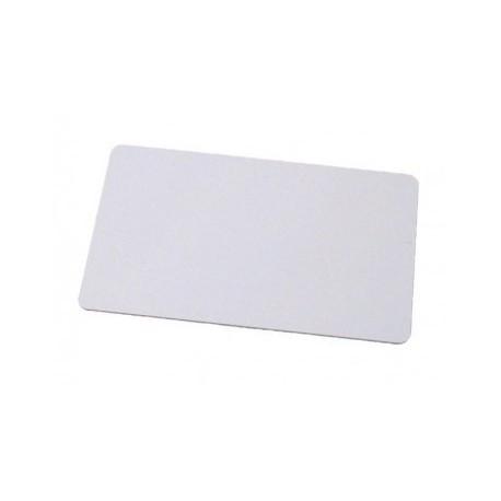 تگ RFID - کارتی RFID 13.56MHz