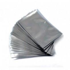 کیسه پلاستیکی آنتی استاتیک - ESD bag 8x12cm