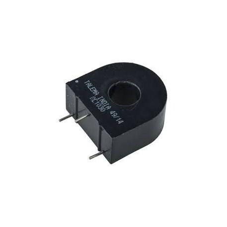سنسور جریان 30 آمپر AC1030