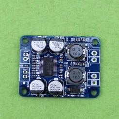 ماژول آمپلی فایر مونو TPA3118 PBTL دارای توان 60 وات