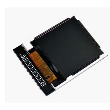 ماژول نمایشگر 1.44 اینچ TFT ورژن 2.1