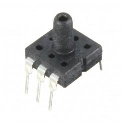 سنسور اندازه گیری فشار MPS20N0040D