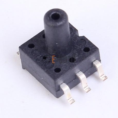 سنسور فشار XGZP