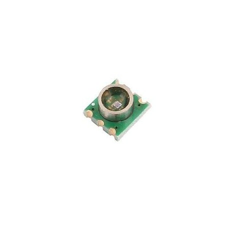 سنسور فشار MD-PS002