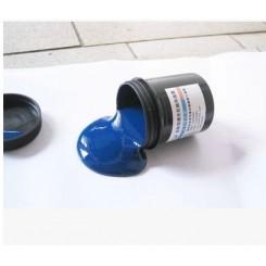 رنگ محافظ مدار چاپی-PCB SOLDER MASK