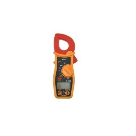 مولتی متر دیجیتال انبری K2015