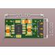 ماژول معکوس کننده ولتاژ LM7660 دارای دامنه ورودی 1.5V تا 10V