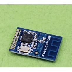 ماژول انتقال بیسیم اطلاعات NRF24L01- AS01-ML01S
