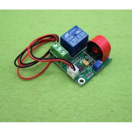 ماژول کنترل جریان 5 آمپر AC