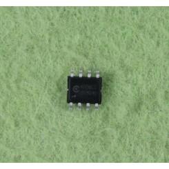 آی سی TP4056 شارژر باتری های لیتیومی