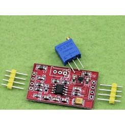 ماژول تقویت کننده (آپ-امپ) AD623