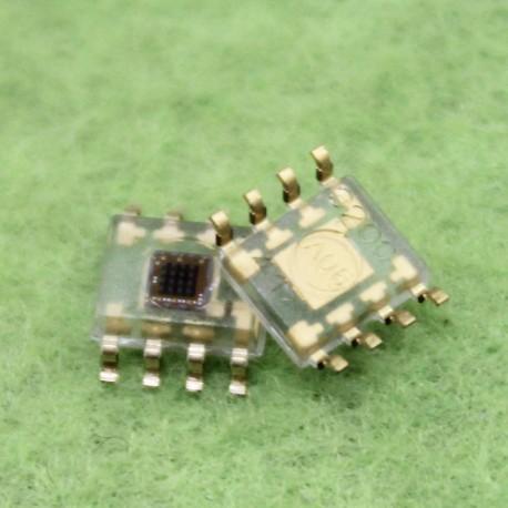 سنسور تشخیص رنگ TCS3200D