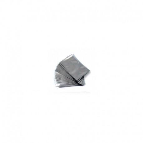 کیسه پلاستیکی آنتی استاتیک - ESD bag 10x12cm