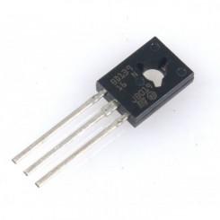 ترانزیستور BD139