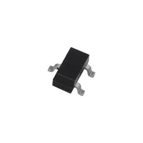 ترانزیستور C945 پکیج SOT-23