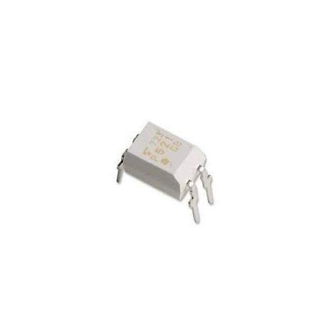 اپتوترانزيستور TLP521