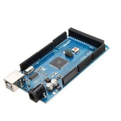 آردوینو مگا 2560 - Arduino MEGA CH340G