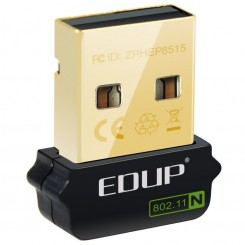دانگل WIFIمدل EDUP EP-N8508GS