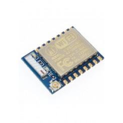 ماژول وایفای ESP-07 دارای هسته وایفای ESP8266