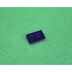 آی سی MT8888CS( DTMF transmitter/receiver)