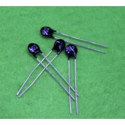 مقاومت حرارتی منفی (ntc)5K