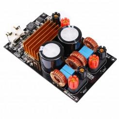 ماژول آمپلی فایر استریو300*2 وات TPA3255