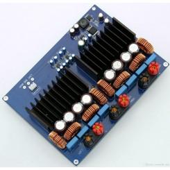 ماژول آمپلی فایر استریو600*2 وات TAS5630