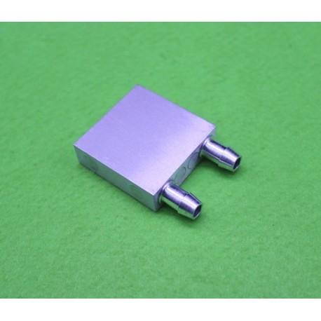رادیاتور خنک کننده 40mm × 40mm × 12mm