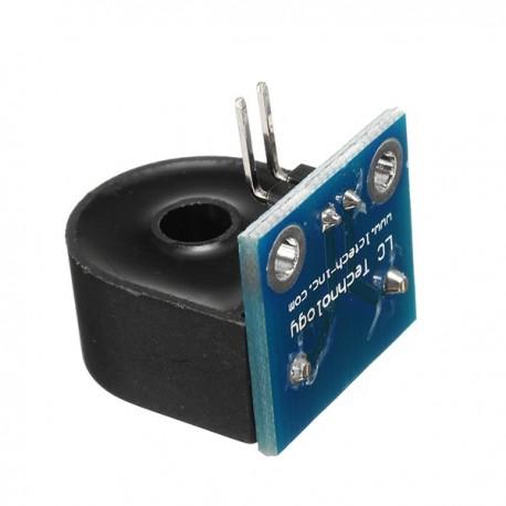 ماژول اندازه گیری جریان ZMCT103C تا 5 آمپر AC