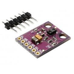 ماژول تشخیص رنگ /مجاورت/حرکت APDS-9960