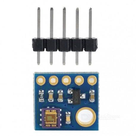 ماژول سنسور UV ماورای بنفش GY-ML8511