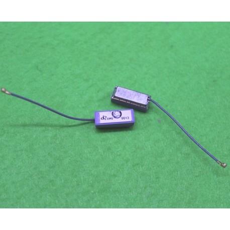 آنتن GPS داخلی 6x6x2.5