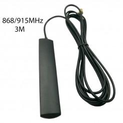 آنتن GSM رومیزی چسبی با کابل 3 متری