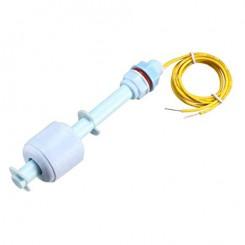 سنسور تعیین سطح مایع - سوئیچ شناور M10