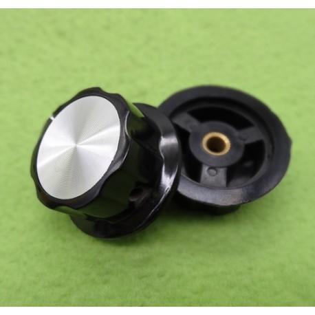 سرولوم خورشیدی MF-A05