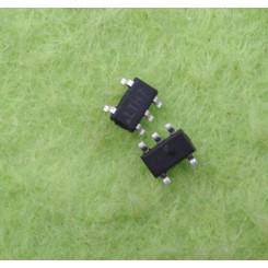 آی سی LTC4054 شارژر باتری های لیتیومی
