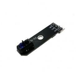 ماژول سنسور مادون قرمز TCRT5000