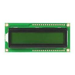 ال سی دی کاراکتری 16*LCD 2x16 (5V) 1602A -2